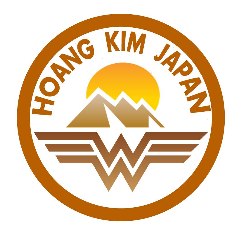 HOANGKIM JAPAN LOGO copy